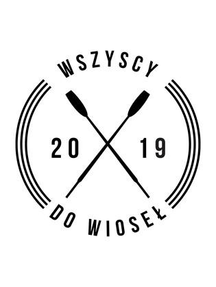 #WDW2019, czyli Wszyscy do wioseł Fundacji Legii