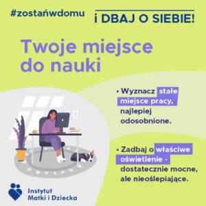 IMID_zostan-w-domu-dbaj o siebie_6