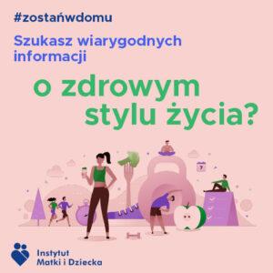 IMID_zostan-w-domu-info