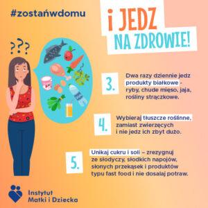 IMID_zostan-w-domu-jedz na zdrowie_2