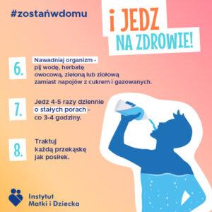 IMID_zostan-w-domu-jedz na zdrowie_3