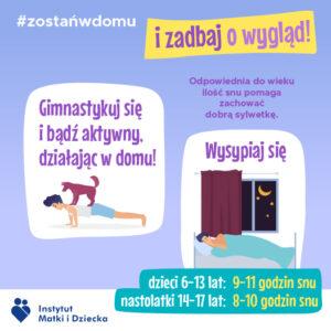 IMID_zostan-w-domu-zadbaj o wyglad_4