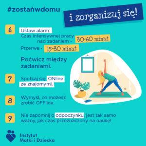 IMID_zostan-w-domu-zorganizuj sie_2