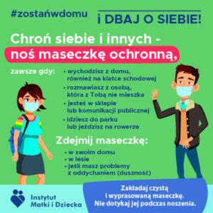 IMID_zostan-w-domu_2020-24 (1)